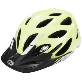 Bell Muni Helmet hi-vis yellow